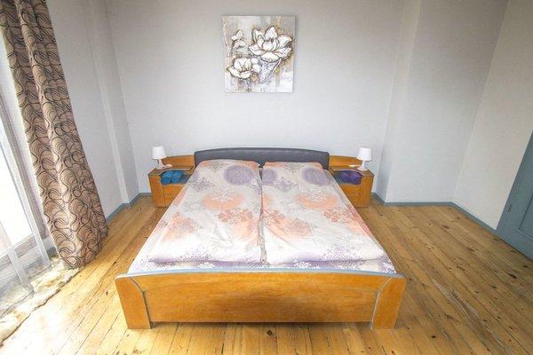 Popa Apartment - 7