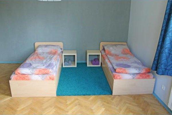Popa Apartment - 9