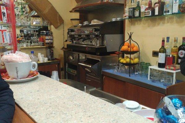 Albergo Diffuso Culturart House - фото 14