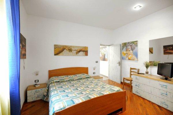 Albergo Diffuso Culturart House - фото 6