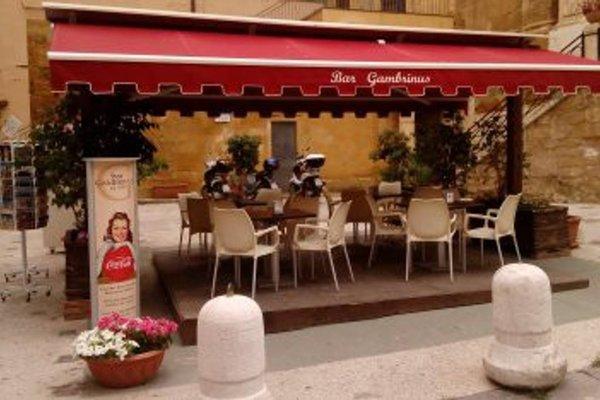Albergo Diffuso Culturart House - фото 9