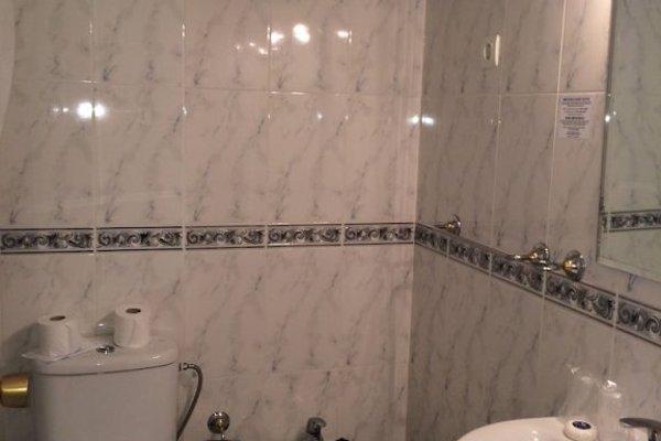 Apartamentos Coronado - 15
