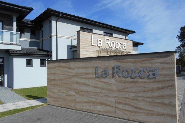 La Rocca - фото 19