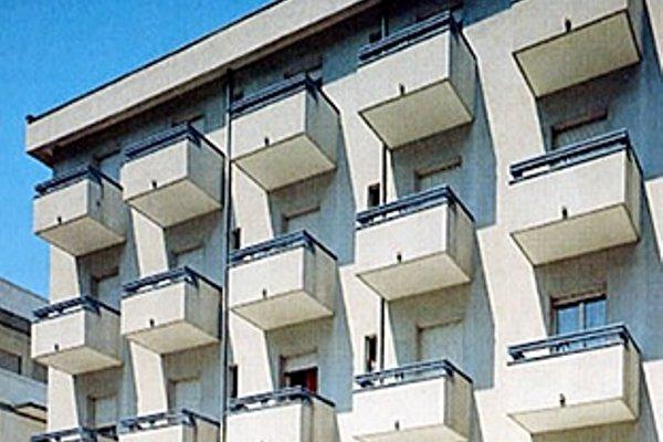 Hotel Sahib - фото 50