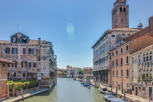 Leisure Venice - фото 20