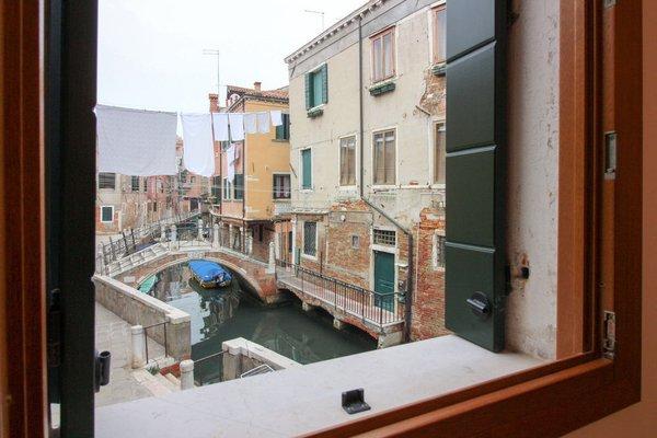 Leisure Venice - фото 21