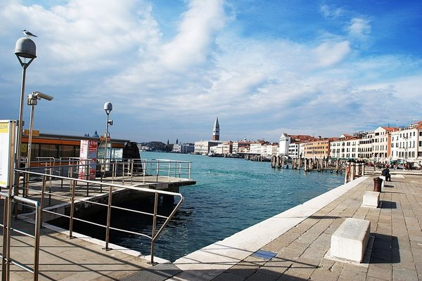 Leisure Venice - фото 22