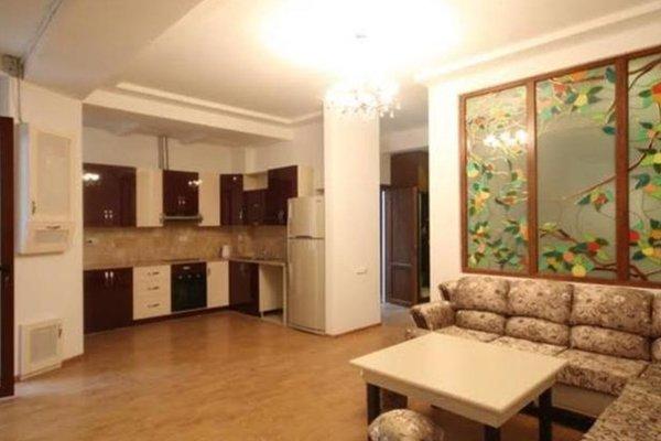 Апартаменты«Арама, 82» - фото 14