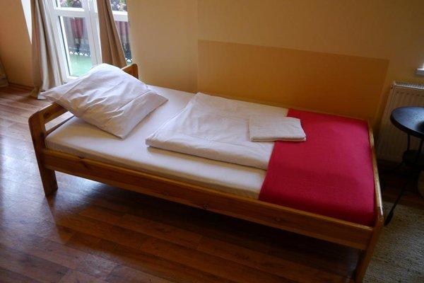To Tu hostel - фото 7