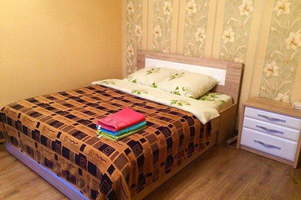 Apartment Na Kamsamolskoy - фото 23