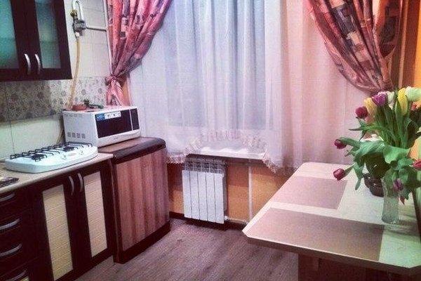 Apartment Na Kamsamolskoy - фото 5