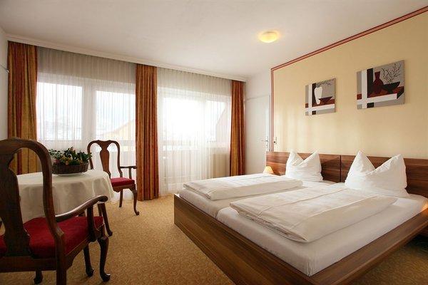 Parkhotel Kirchberg - 50