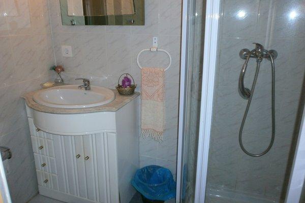 Casa Rural Abuela Simona - фото 5