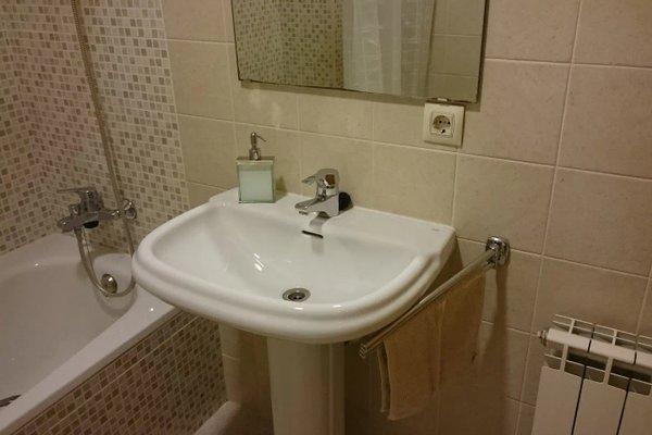 Apartment Historico - фото 15