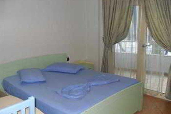 Hotel Benilva - фото 4