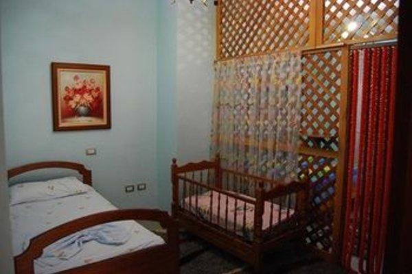 Hotel Benilva - фото 5