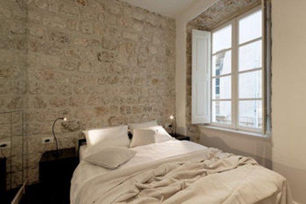 Apartments Eleganca - фото 50