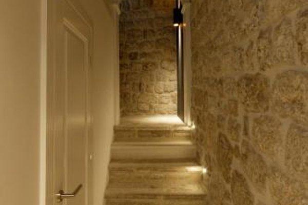 Apartments Eleganca - фото 16