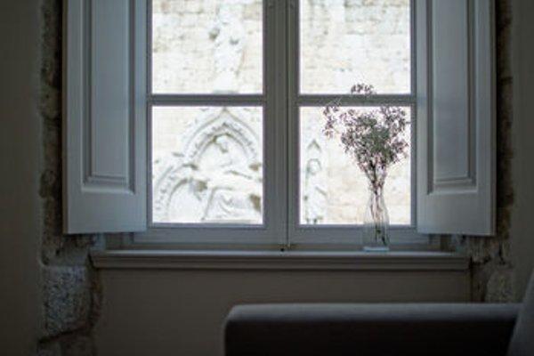 Apartments Eleganca - фото 17