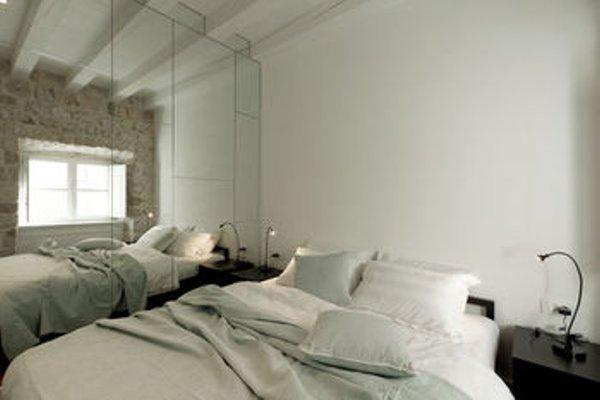 Apartments Eleganca - фото 3