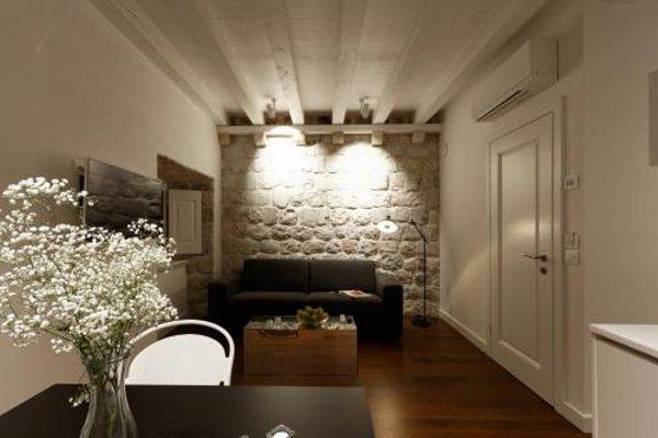 Apartments Eleganca - фото 4
