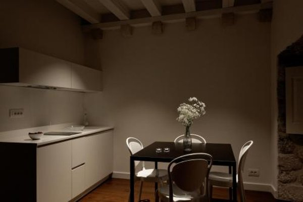 Apartments Eleganca - фото 5