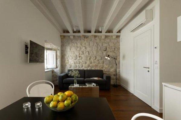 Apartments Eleganca - фото 7