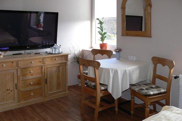 Hotel Na Baste - 12