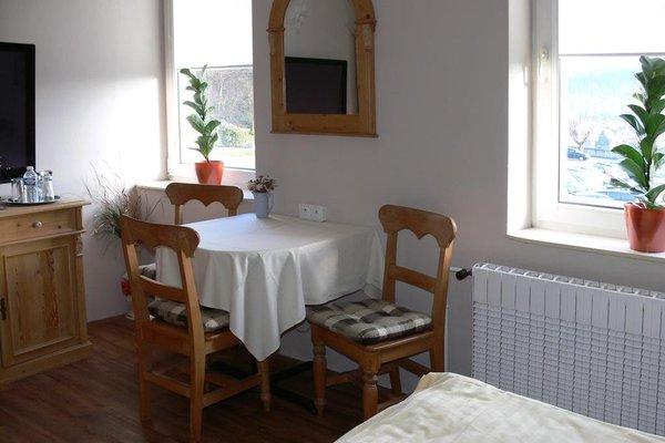 Hotel Na Baste - 20