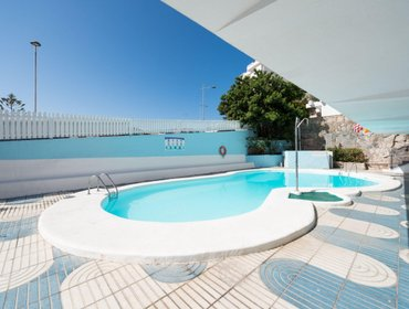 Apartments eo Corona Cedral