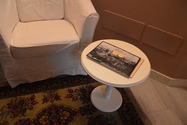 Residenza Cavour - фото 11