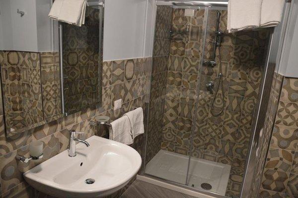 Residenza Cavour - фото 12