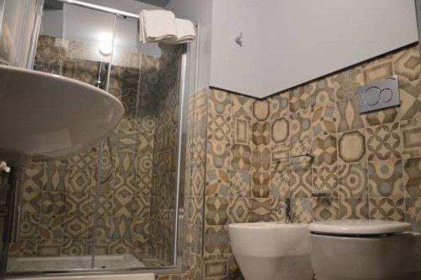 Residenza Cavour - фото 14