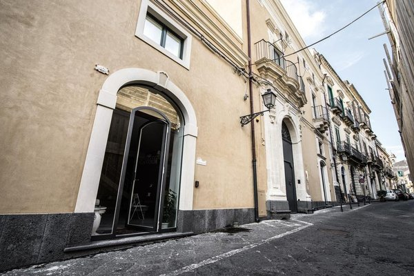 Residenza Cavour - фото 22