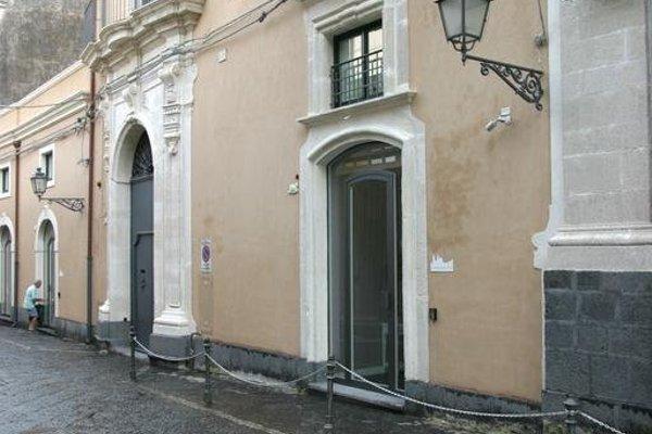 Residenza Cavour - фото 23
