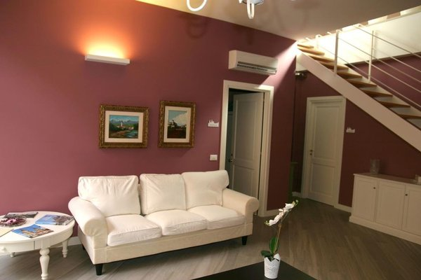 Residenza Cavour - фото 7