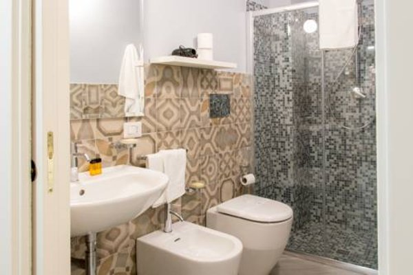 Residenza Cavour - фото 9