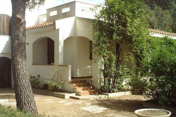 Villa Eleonora - фото 28