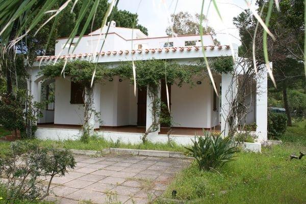 Villa Eleonora - фото 10