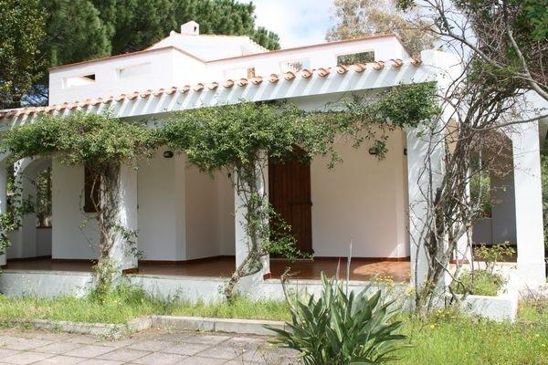 Villa Eleonora - фото 17