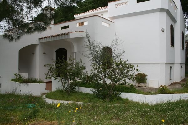 Villa Eleonora - фото 18