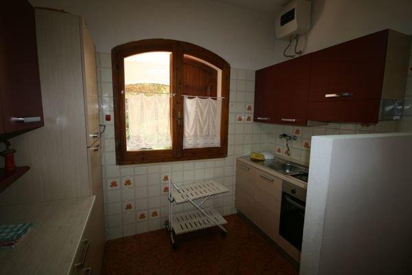 Villa Eleonora - фото 8