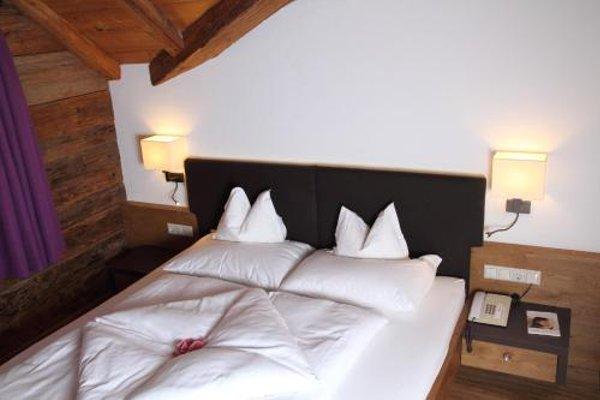 Hotel Kirchenwirt - фото 47