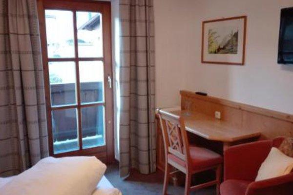 Hotel Kirchenwirt - фото 11