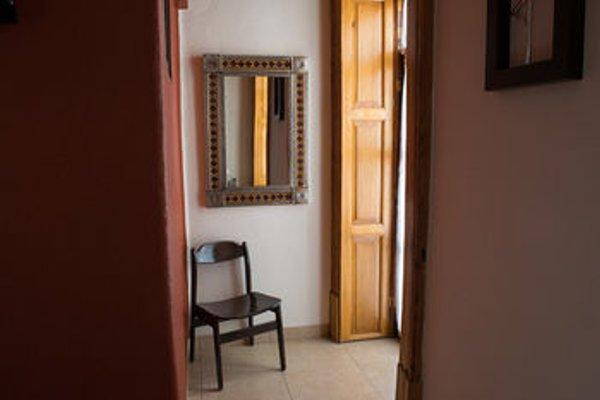 Hotel Santa Regina - фото 10