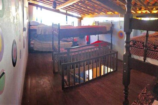 Hostel Casa de Jack - 6