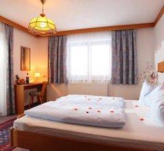 Fruhstuckspension Tannenhof