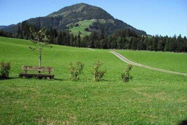 Wotzinghof - фото 10