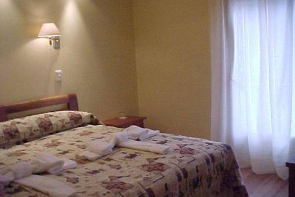 Hotel Spa Termas de Reyes - 3