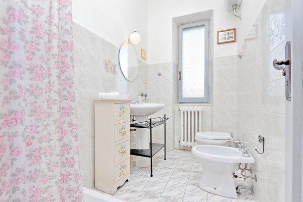 Casa Verdi Orizzonti - фото 18